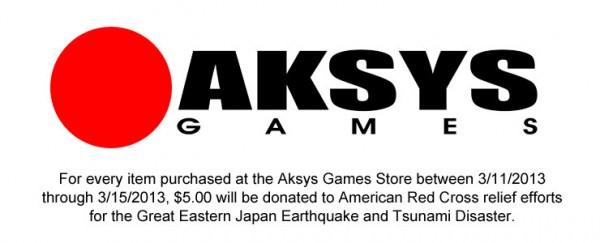 Aksys-Japan-Relief-Banner-01