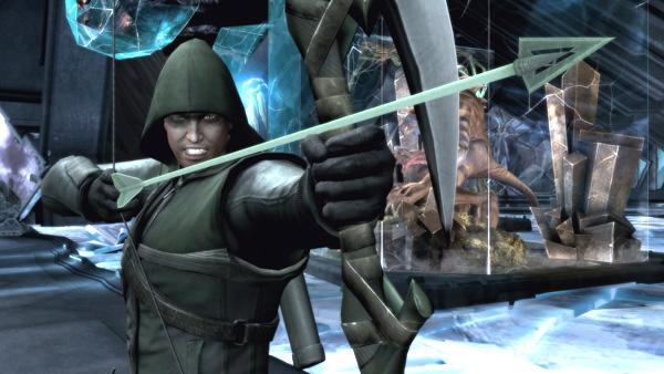 Amell-Arrow-Injustice-01