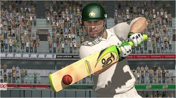 Ashes-cricket