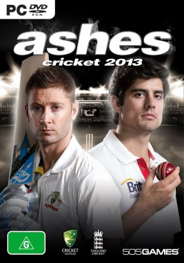AshesCricket2013_Packshot-2D-PC-AUS