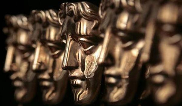 BAFTA-GAMEAWARDS-2013