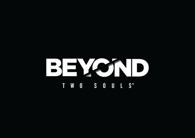 BEYOND-Title-Card-01