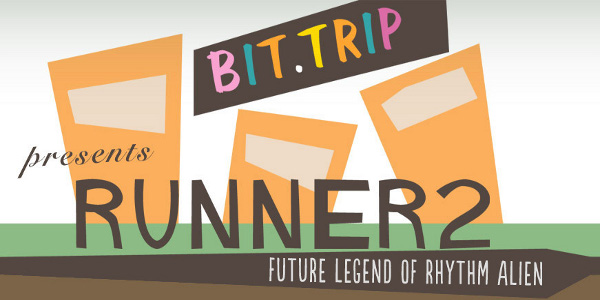 BitTrip-Presents-Runner-2-Future-Legend-of-Rhythm-Alien-01