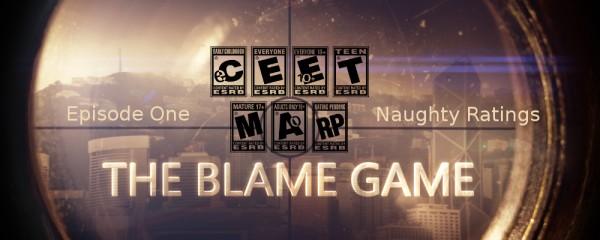 Blame-Game-Header-01