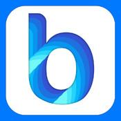 Blendoku-Logo