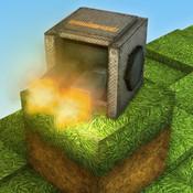 Block-Fortress-Logo