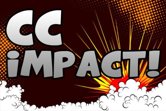 CC-Impact-Logo
