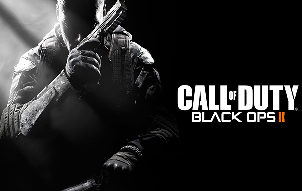 Call-Of-Duty-Microtransactions