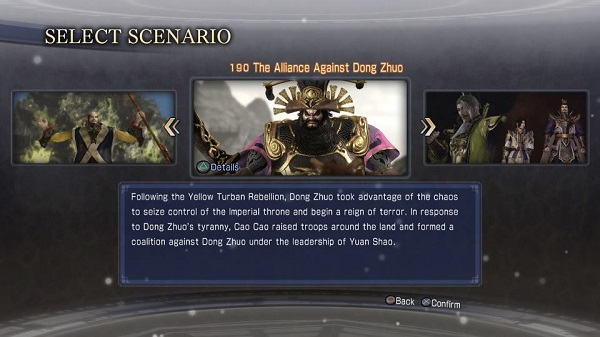 DW7-Empires-Review- (1)