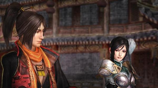DW7-Empires-Review- (3)