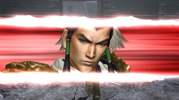 DW7-Empires-Review- (7)