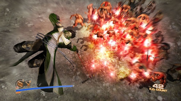 DW7-Empires-Review- (9)