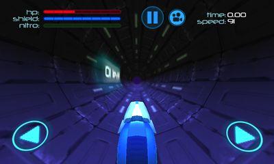 Death-Track-Screenhot-1