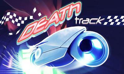 Death-Track-Screenshot-4