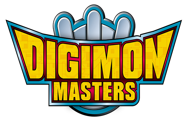 Digimon-Masters-Easter