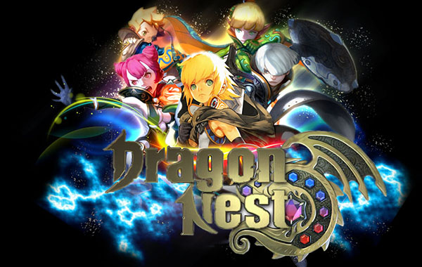 Dragon-Nest-Europe-Release