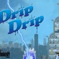 Half Price Drip Drip Available Now