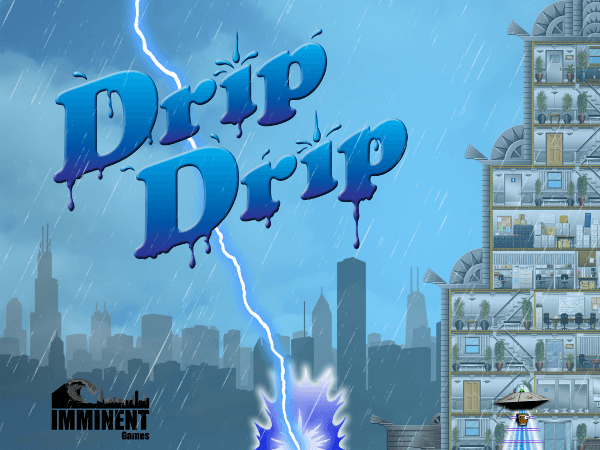 Drip-Drip-Title-Screen-01