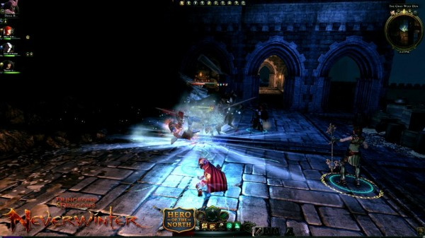 Dungeons-and-Dragons-Neverwinter-screens-08