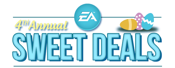 EA-Easter-SweetDeals-01
