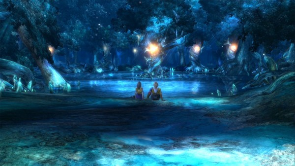 Final-Fantasy-X-X-2-HD-Remaster- (11)