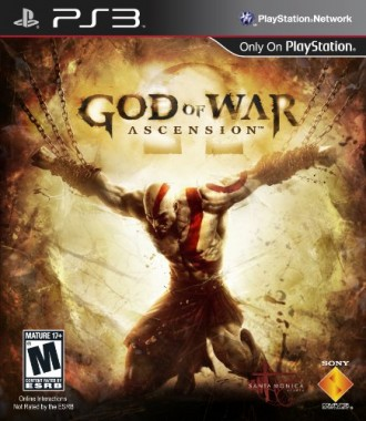 GOW-Ascension-Packshot-01
