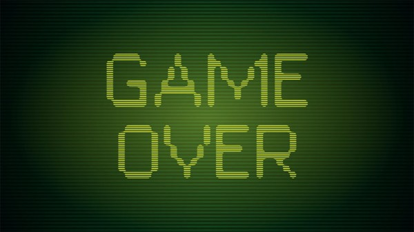 Game-Over-Logo-01