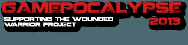 GamePocalypse-2013-Logo-01