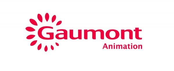 Gaumon_Animation_site_500