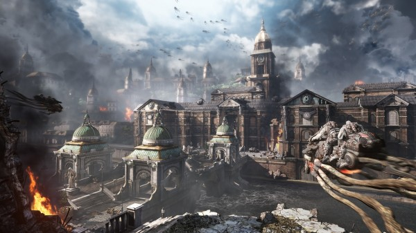 Gears-of-War-Judgment-Screen-09