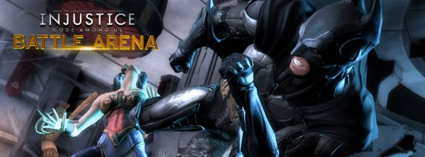 Injustice-Battle-Arena-Quarter-Finals-01