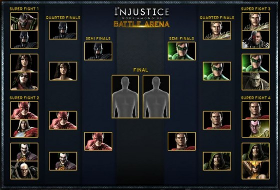 Injustice-Semifinals-01