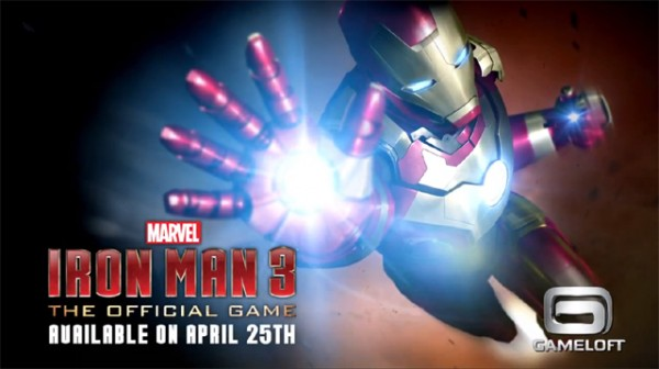 Iron-Man-3-Gameloft