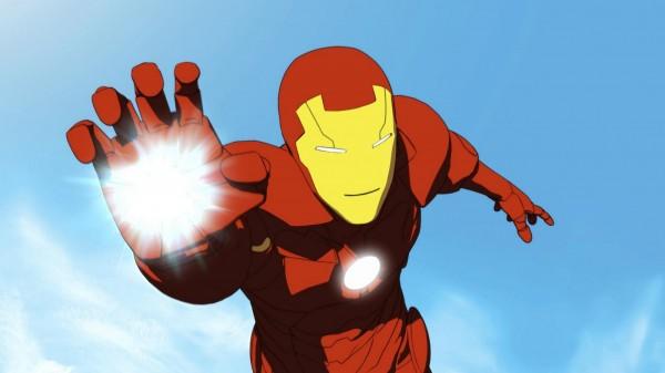 Iron-Man-Armored-Adventures-Screen-01