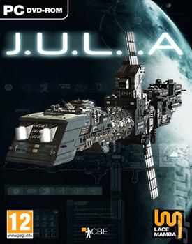 JULIA-PC-boxart-01