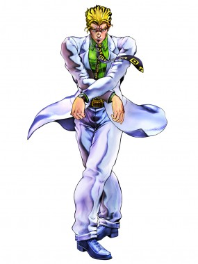 Jojo-allstar-battle-screen-2