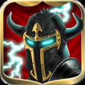 Knight-Storm-Logo