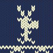 Knitted-Deer-Logo