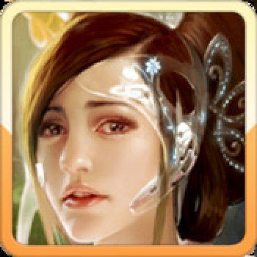 MasterAbbott's iOS Game Suggestions #56