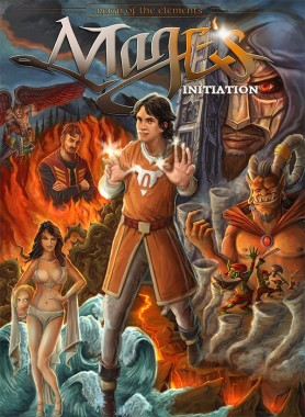 Mages-Initiation-BoxArt-01