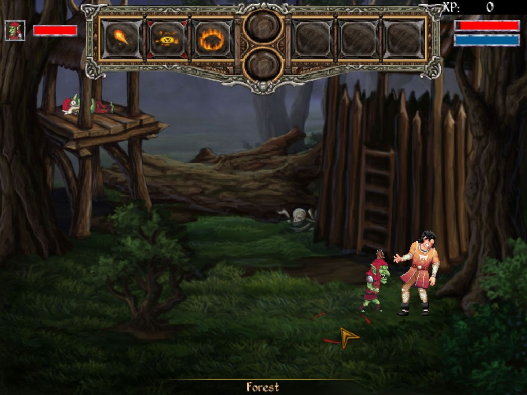 Mages-Initiation-Screenshot-01