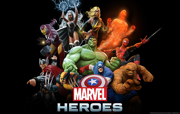 Marvel-Heroes-Launch-Date