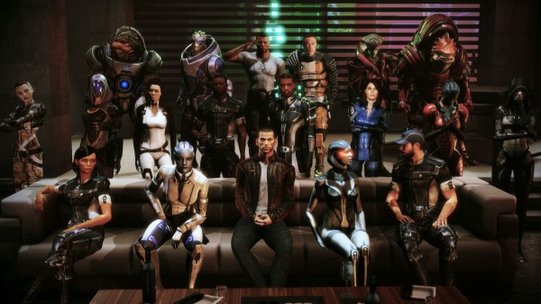 Mass-Effect-Citadel-Photo-01