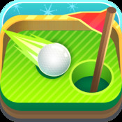 Mini-Golf-Matchup-Logo