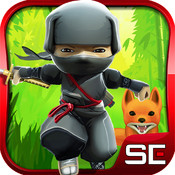 Mini-Ninjas-Logo