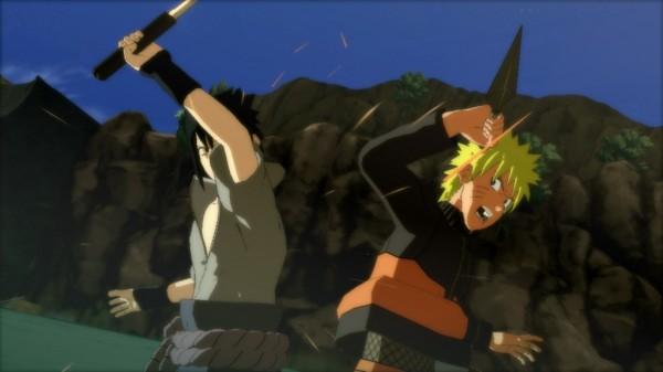 Naruto-Shippuden-Ultimate-Ninja-Storm-3-naruto-vs-sasuke