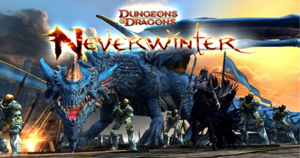 Neverwinter-MMO-Banner-01