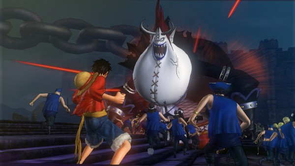One-Piece-Pirate-Warriors-2-15