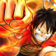 One Piece: Pirate Warriors 2 Has An English Trailer!