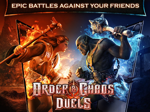 Order-And-Chaos-Duels-Screenshot-01
